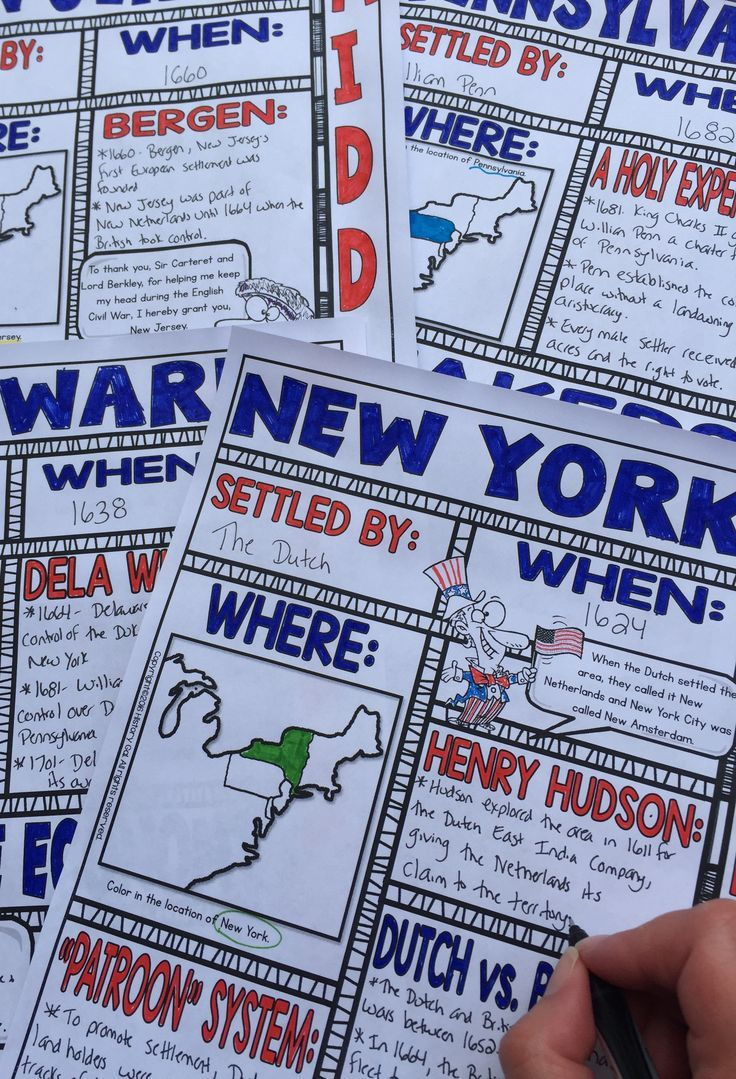 Workbooks new england colonies worksheets : 403 best Colonial Life images on Pinterest | Colonial, History ...