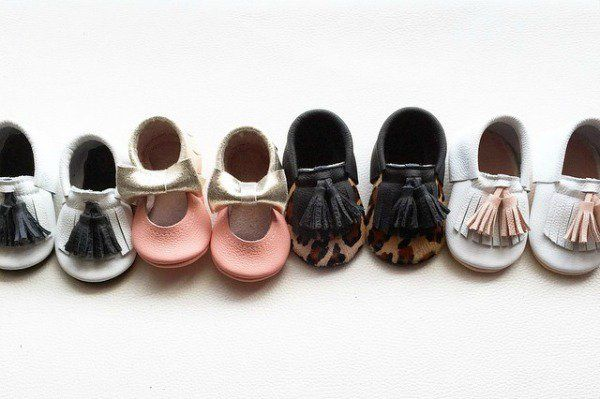 moccs made with love