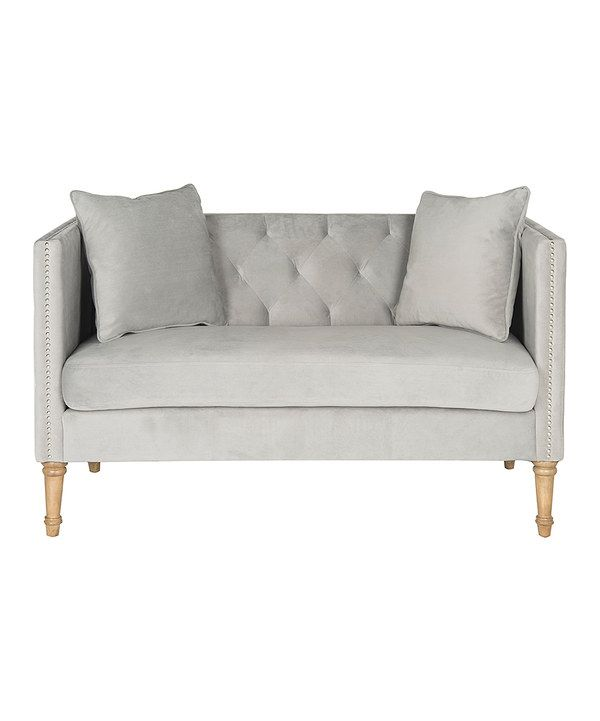 674 best images about Elegant Sofa on Pinterest
