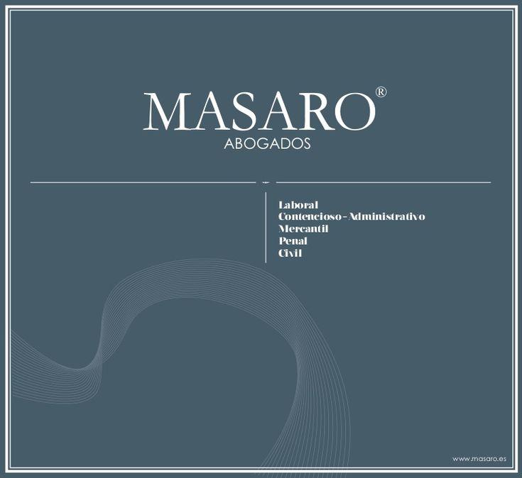 Servicios Jurídicos de Masaro Abogados