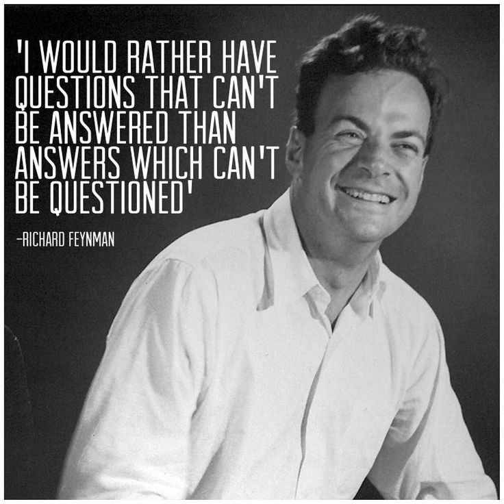 Richard Feynman was an American theoretical physicist known for his work in the path integral formulation of quantum mechanics and the theory of quantum electrodynamics