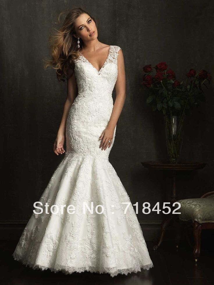 Best Allure Bridal Images On Pinterest Wedding Dressses