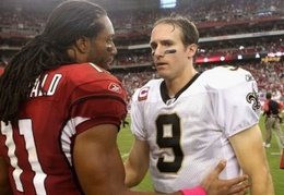 NFL Preseason Predictions 2012: Hall of Fame Game ~ Free NFL Predictions