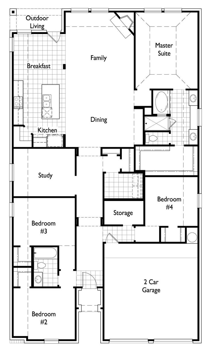 55 best floor plans images on pinterest floor plans for Texas floor plans