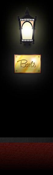 Barts - Chelsea