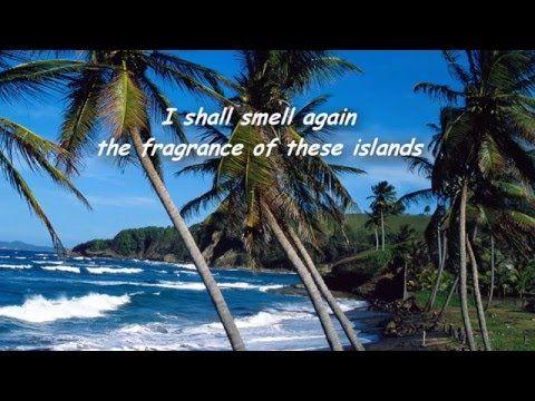 The Last Farewell - Lyrics - Roger Whittaker - YouTube ~ authorbryanblake.blogspot.com