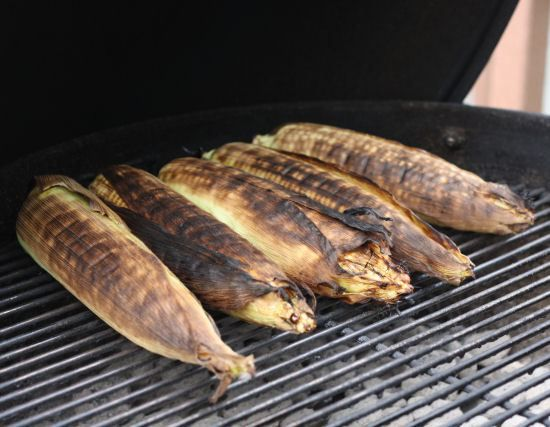 Best 25 grill corn in husk ideas on pinterest grilling corn how to grill corn ccuart Gallery