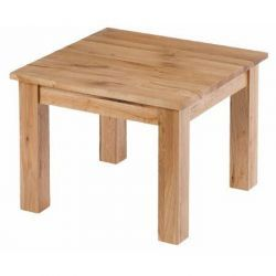 Darwin Oak Coffee Table 600 x 600mm  is made from the solid oak where you can find at Solidwood Furniture Store. More details: http://solidwoodfurniture.co/product-details-oak-furnitures-1654-darwin-oak-coffee-table-x-mm.html