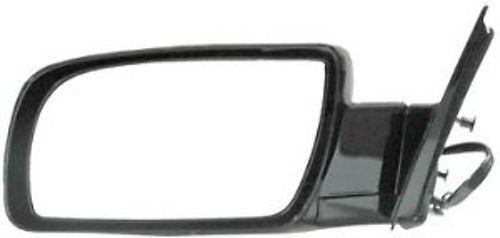 Chevy C / K 1500 2500 3500 Suburban Tahoe Yukon 88 - 00 Power Heated Mirror Lh:   Item Description:/bulliAftermarket OEM Replacement Power Heated/b Mirror Left Side (Driver Side)/lili100% Brand New !!/b/lili(DOT) Department of Transportation and (SAE) Society of Automotive Engineers Approval/liliBuilt to strict quality control standards/liliFits OEM Part Number: 15764747/li/ulbrFits Model and Year:/bulli1992 1993 1994 1995 1996 1997 1998 1999 92 93 94 95 96 97 98 99 CHEVROLET BLAZER/li...