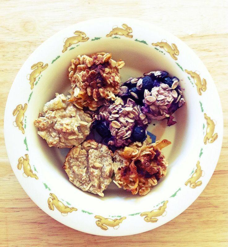 ... it see more 4 ginger honey okayu japanese rice porridge lafujimama com
