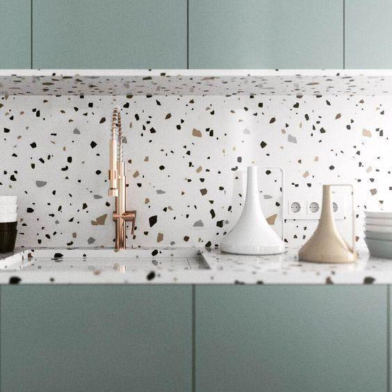 : #kitchen design tile #kitchen design layout #kitchen ...
