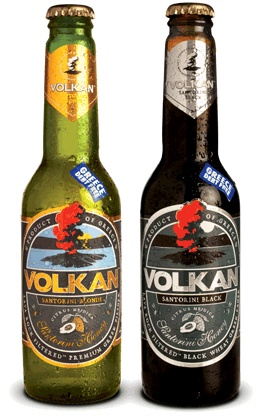 Volkan Beers