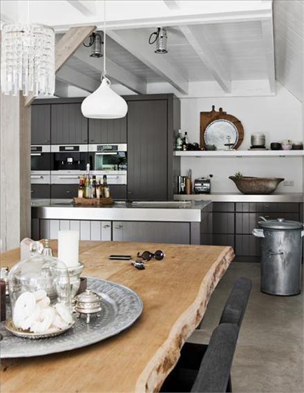 sköna hem | Kitchen