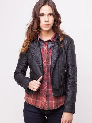 17 Best images about jackets for women online in india on ...