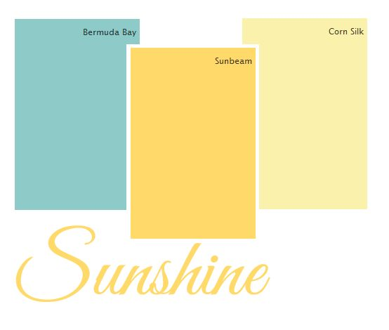 Best 10+ Paint color combinations ideas on Pinterest | Color palette gray,  Paint combinations and Yellow furniture inspiration