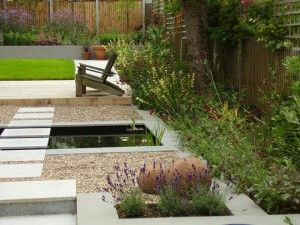 contemporary_victorian_garden_lrg4-300x2