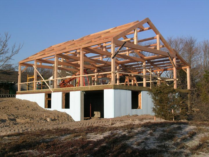 South County Post Beam Inc Gallery Timber Frame Post And Beam Homes Timber Frame Pergola Plans Timber Frame Timber Frame Homes