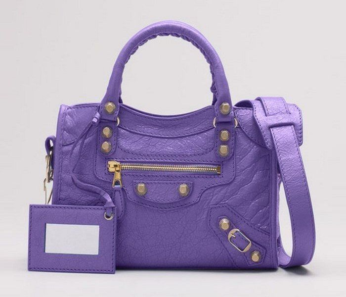 balenciaga city bag price Trends 2015