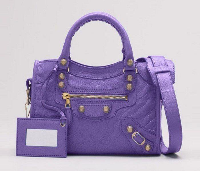 balenciaga city bag price Trends 2015