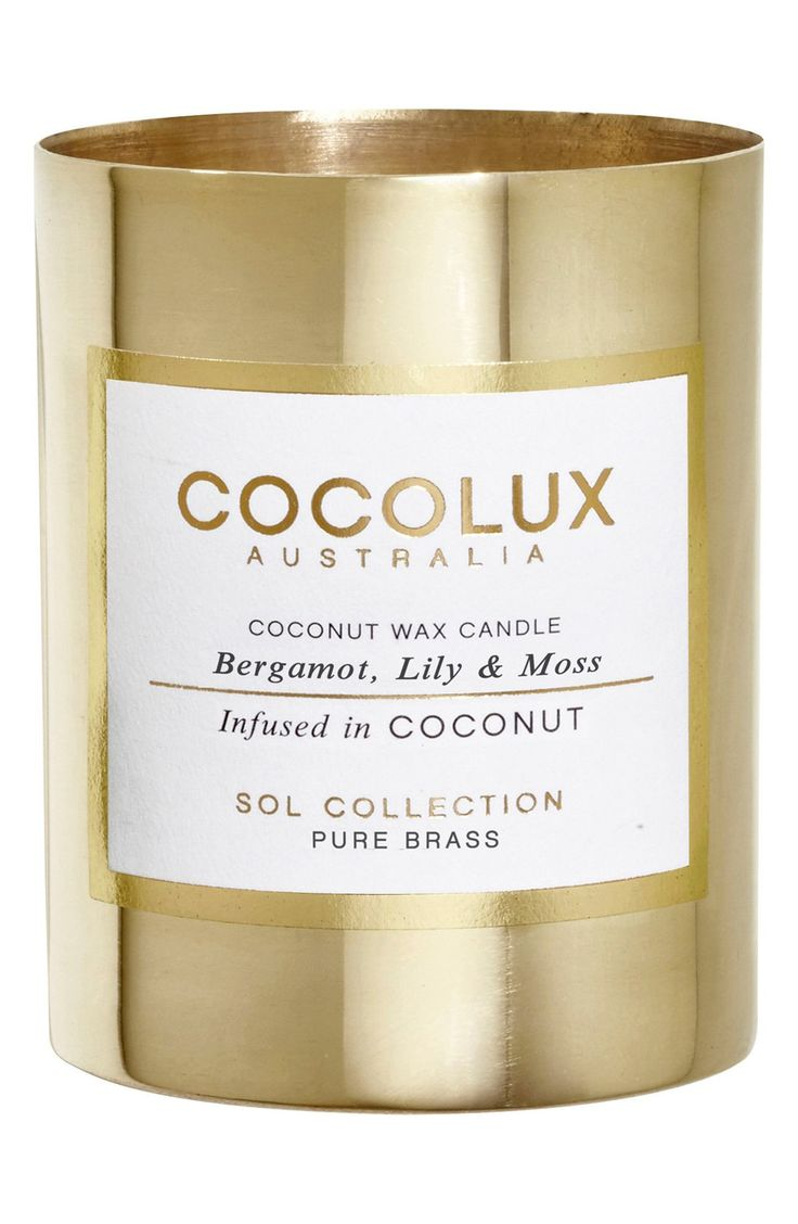 26 Best Vday Images On Pinterest Valentines Drink And Valantine Day Bri Yardley London Edt 125 Ml Scented With The Finest Fragrances Using Earth Friendly Coconut Wax Cocolux Candles Bring Paradise Home Within One Of Natures Metals Pure Copper