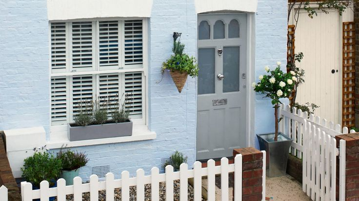 25 Best Ideas About Dulux Weathershield Colours On Pinterest Dulux Weather