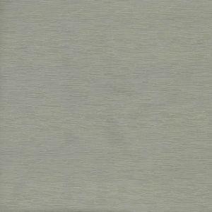 Bamboo Seal 70% Cotton/30% Polyester 150cm Plain Dual Purpose