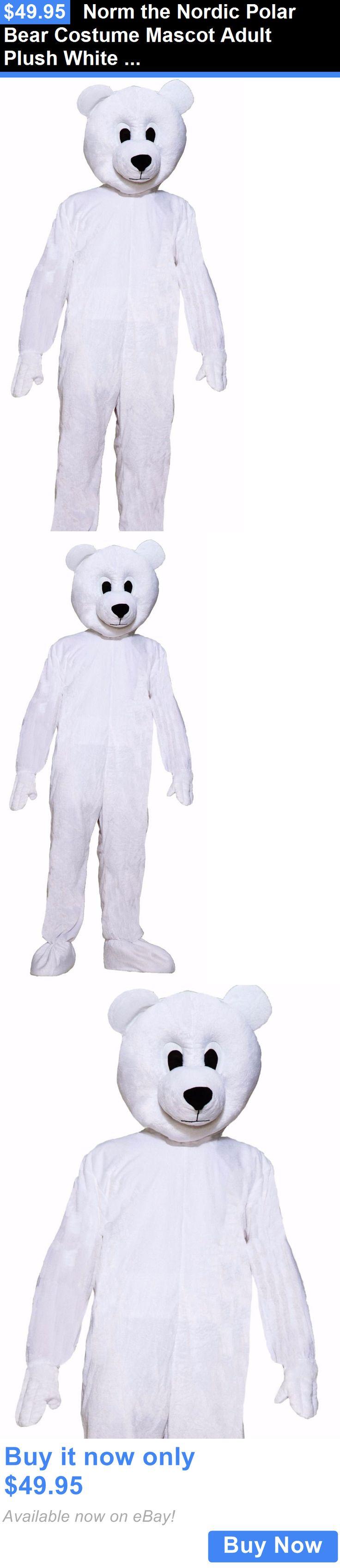 Vtech Care and Learn Teddy Bear | eBay