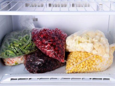 Frutta-verdura-freezer
