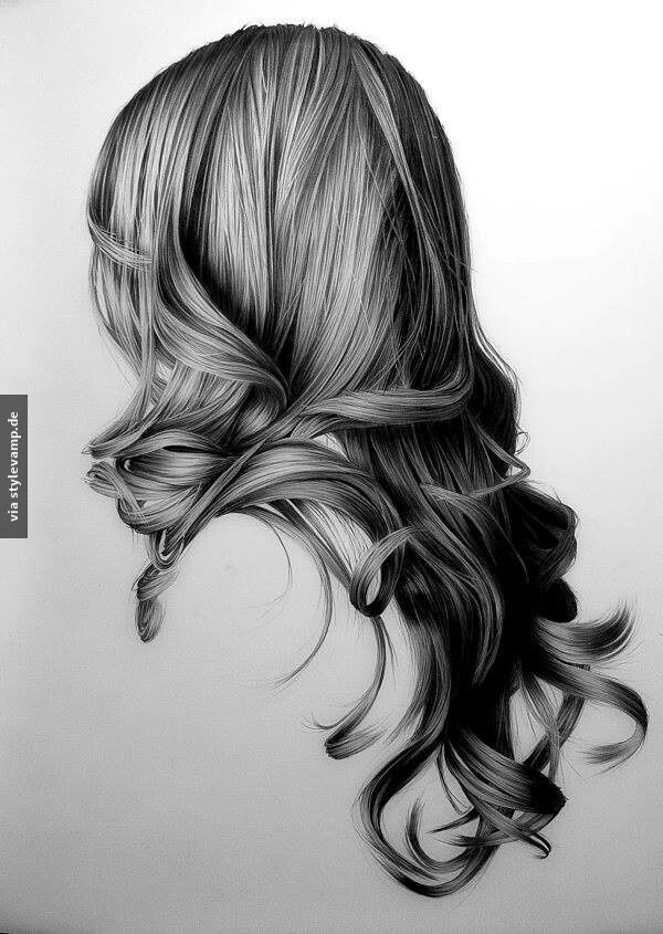 Amazing. wish I could draw like this