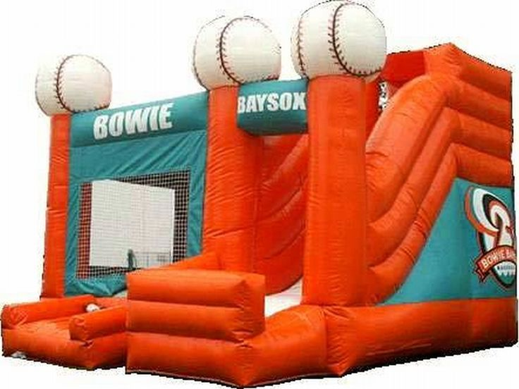 Buy cheap and high-quality Inflatable Ball Bouncer. On this product details page, you can find best and discount Inflatable Bouncers for sale in 365inflatable.com.au