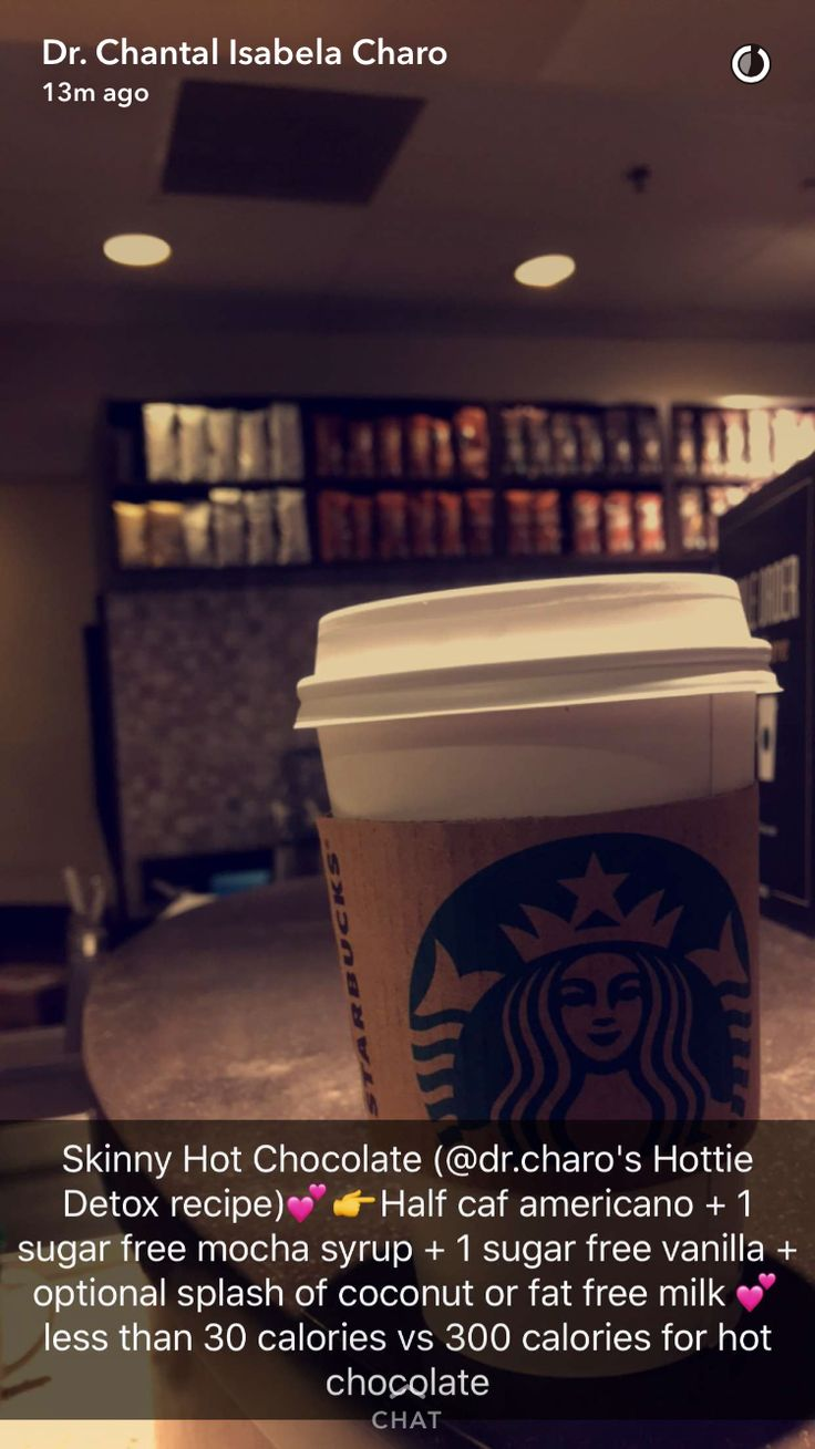20 best images about Starbucks on Pinterest