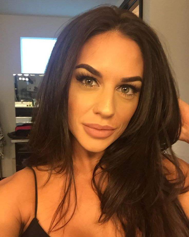 Celeste Bonin photos