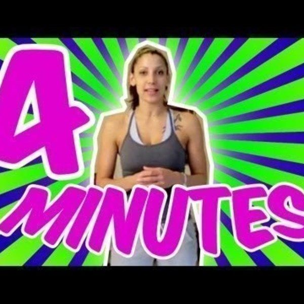 7 day juice fast plan weight loss picture 5