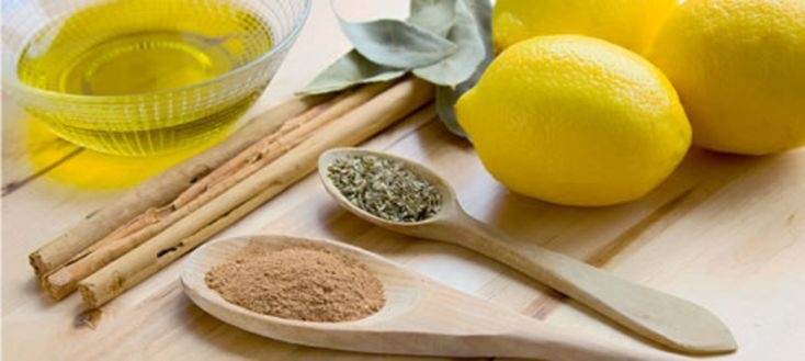 essential oils carrier oils cocoa butter shea butter beeswax gonative