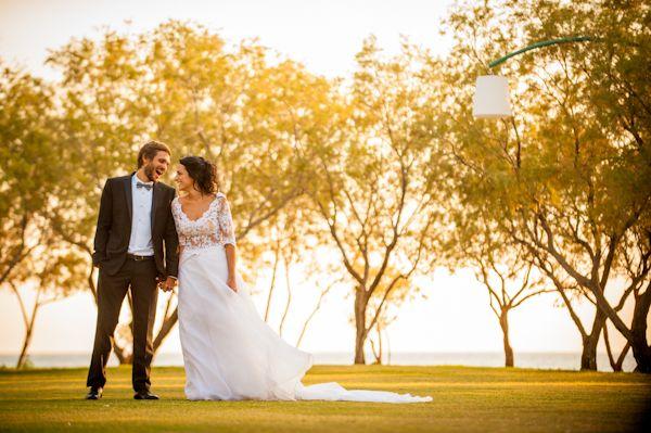 Vintage γαμος με κλασικες πινελιες | Μαρια & Σαραντος  See more on Love4Weddings  http://www.love4weddings.gr/vintage-wedding-with-classic-flare-photoshoot-by-redbox-studio/