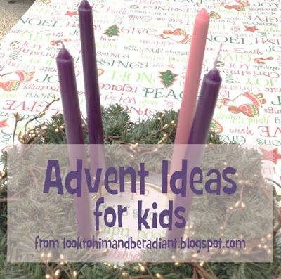 advent, catholic, kids activities, crafts, peg dolls, o antiphons, coloring pages, free, printables, advent wreath