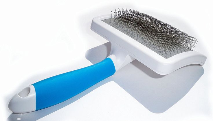 Relax To Pet - Brush for Dogs and Cats - For Long and Short Haired Pets - Good Quality ** Be sure to check out this awesome product.