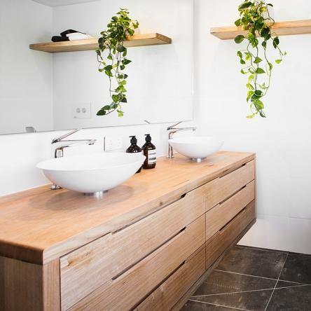 40 best Ensuite images on Pinterest | Bathroom, Bathrooms and Half ...