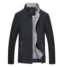 West Louis™ Business-Man Spring Jacket