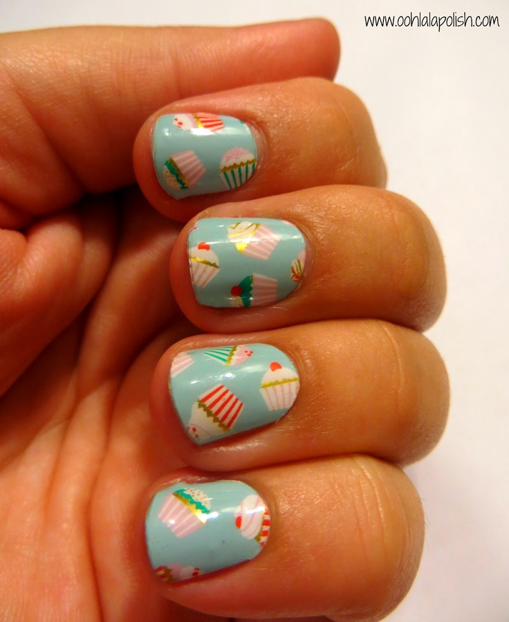 43 best Nails images on Pinterest | Jamberry nail wraps, Jamberry ...