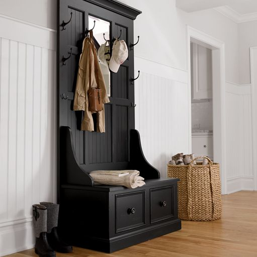 Foyer Table Ethan Allen : Best images about ethan allen on pinterest furniture