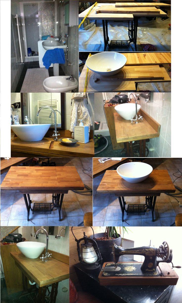 17 migliori idee su casa con rivestimento di legno su pinterest colori da esterno colori - Rivestimento in legno per bagno ...