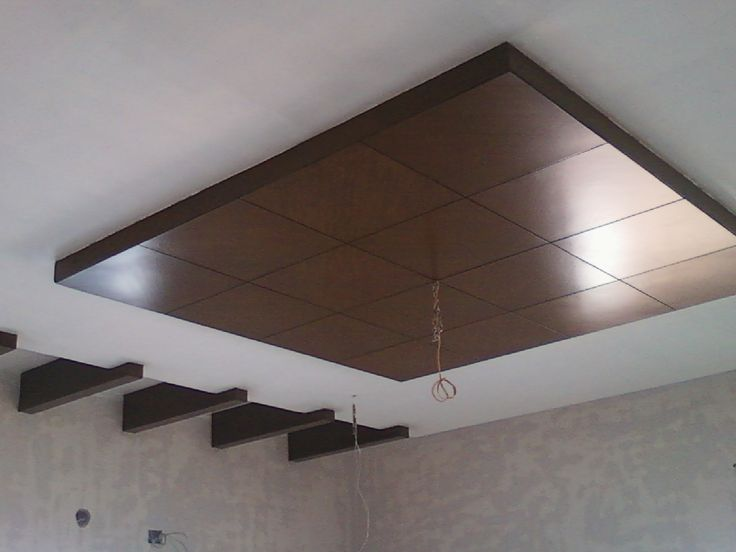 ceiling designs - Google Search