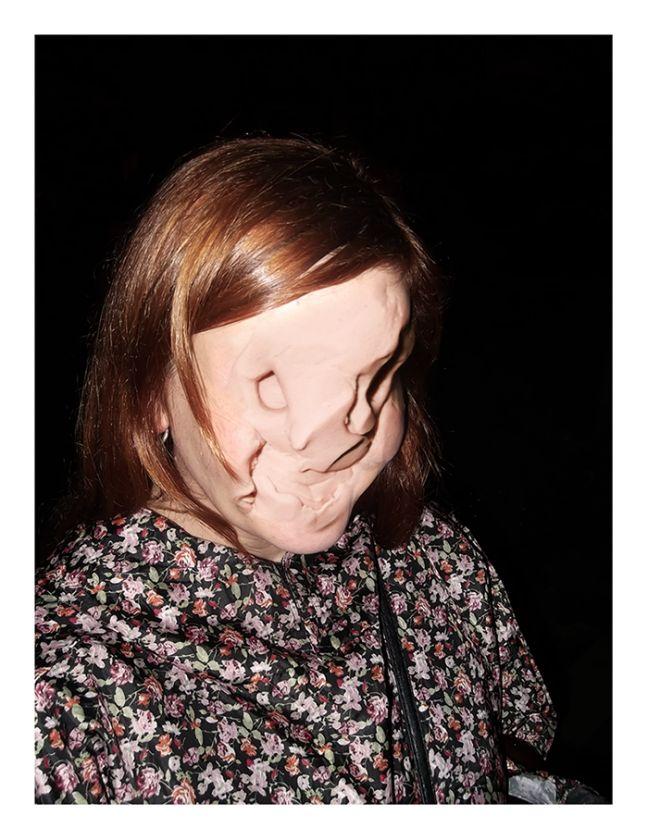 pate-modeler-visage-01