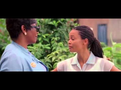 Half of a Yellow Sun - Trailer Half of a Yellow Sun is an adaptation of celebrated Nigerian author Chimamanda Ngozi Adichie's best-selling novel of the same title, which won the Orange Broadbrand Prize for Fiction.#nollywood #Nigeria #Biafra