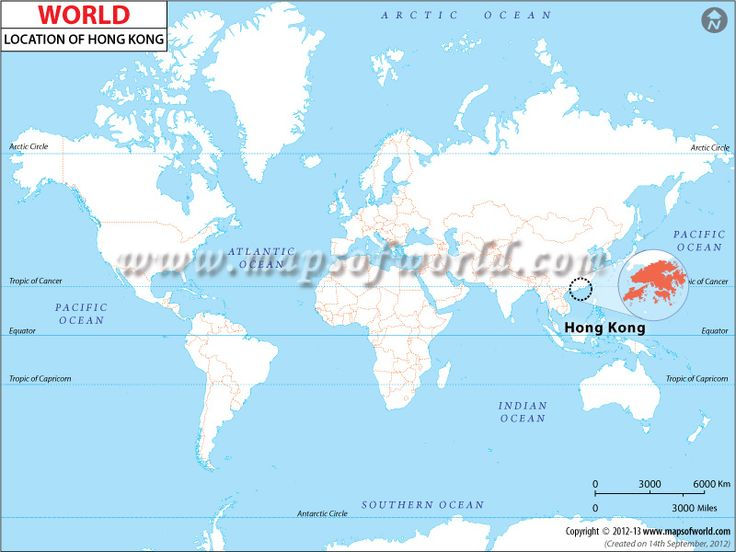 16 mejores imgenes de location maps en pinterest mapas de pases location map of hongkong shows where is present in the worldmap gumiabroncs Images