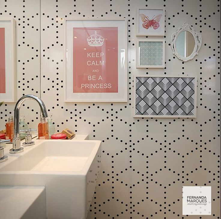 Fernanda Marques Arquitetura | Por Fernanda Marques Arquitetura…