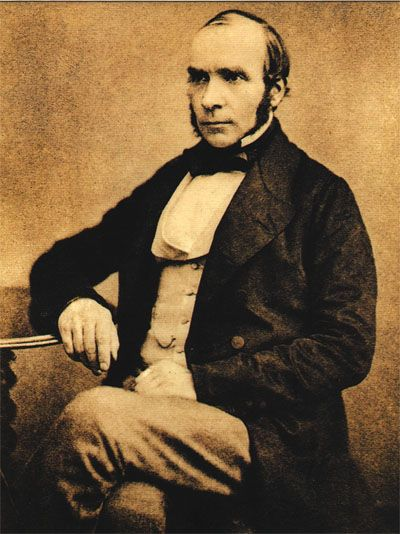 "John Snow is known as one of the fathers of epidemiology. He did research on two different water companies and concluded that the cholera outbreak in Soho, England was due to contaminated water. He is also known for ""Shoe leather epidemiology"", researchers going house to house for research."