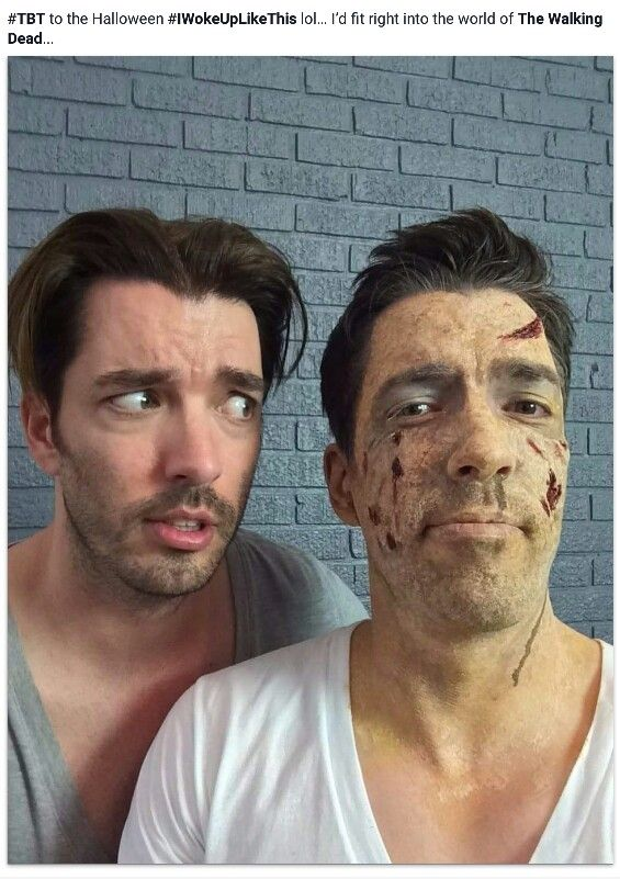 Property brothers pinterest the walking dead walking dead and