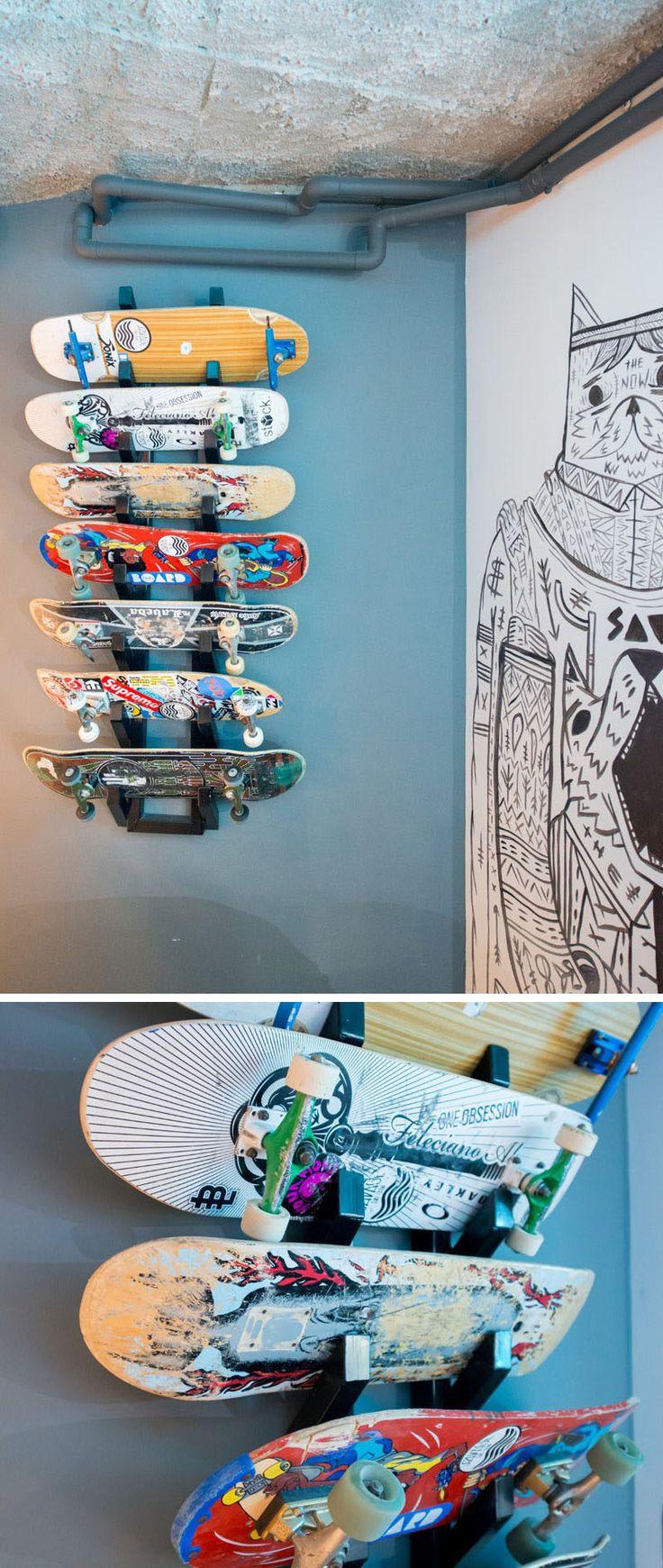 28 Besten Kids Rec Room Bilder Auf Pinterest   Rec Zimmer